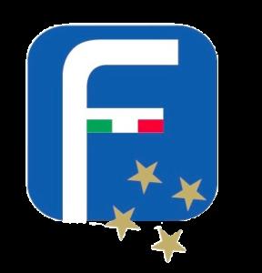 Logo Federcalcio Servizi